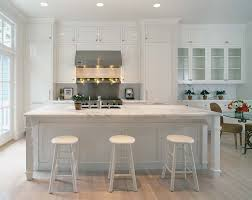 custom kitchen cabinets san francisco coffee table san francisco kitchen european cabinets bayshore