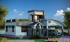 one floor homes one floor house with height area homes design plans
