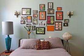 frame ideas decorating ideas for picture frames houzz design ideas