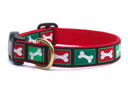 bones collar our products up country designer