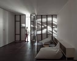 loft interior design wing loft laboratory for explorative architecture u0026 design