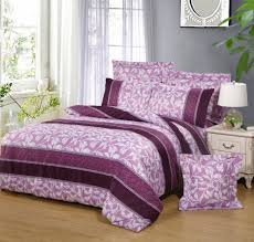 bed sheets 3d bed sheets 3d suppliers and manufacturers at