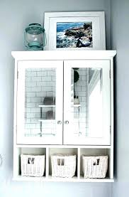 Towel Storage Cabinet Small Bathroom Storage Cabinets Bathroom Storage Cabinet White