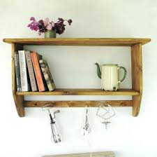 Kitchen Bookshelf Cabinet Articles With Kitchen Bookshelf Tag Lively Kitchen Book Shelf