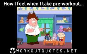 Memes Family Guy - gym memes family guy pre workout workout quotes