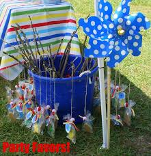 Favors For Boys by Best 25 Boy Favors Ideas On Birthday