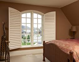 products u0026 services girgenti custom window treatments