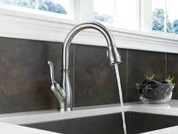 Unique Kitchen Faucet Unique Kitchen Faucet Reach Sink Faucets For Bathroom