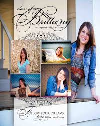 senior yearbook ad templates libby free yearbook ad template photography free digital file