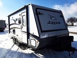 jayco ultra light travel trailers haylettrv com 2015 jay feather ultralite x18d hybrid ultralite