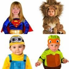 Nemo Halloween Costume 2t Toddler Halloween Costume Ideas Bored Toddler