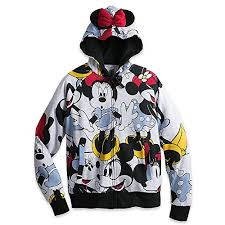 womens zip disney sweater disney zip womens sweater