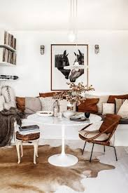 Best Small Spaces Interior Design Images On Pinterest - Small space home interior design