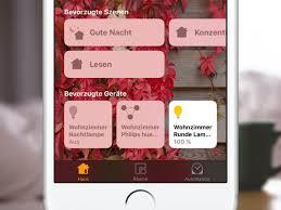 Wohnzimmer Design App Home App Geräte Gruppieren So Einfach Geht U0027s Mac Life