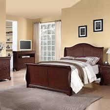 Best Big Lots Images On Pinterest Bedroom Ideas Master - Elegant big lots bedroom furniture residence