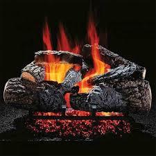24 u0027 u0027 cross timbers vented gas log set natural gas northline express