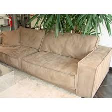 soft sofa baxter budapest arrediamoshop