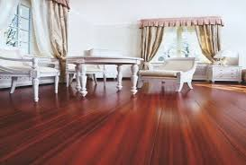 how much does it cost to install wood floors 4188
