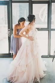 dress similar to mary katrantzou wedding dress weddingbee