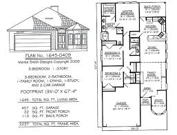 3 bedroom floor plans with garage l shaped 3 bedroom house plans l shaped home plans beautiful l