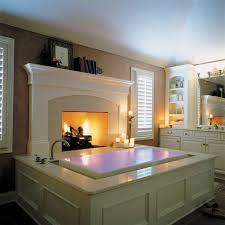Forever Decorating My Master Bathroom Update 1133 Best Bathrooms Images On Pinterest Bathroom Ideas