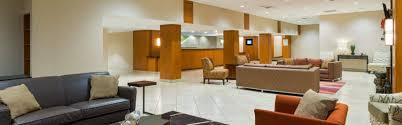 holiday inn knoxville west cedar bluff rd hotel by ihg