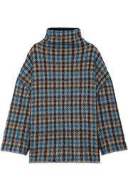top designer marken 114 besten blue tweed tartan pattern bilder auf