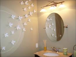 very small bathroom decorating ideas bathroom awesome very tiny bathroom ideas bathroom tile design