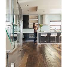 kitchen design ideas pinterest kitchen inspiration creative home