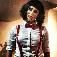Saw Costume 18 Best Sinister 2 Images On Pinterest Halloween Make Up