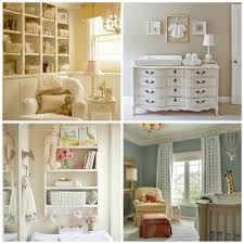 Nursery Decor Uk by Baby Bedroom Ideas Bedroom And Living Room Image Collections