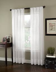 Cheap Long Length Curtains File Blue Curtains With Violet Sheer Curtains Jpg Wikimedia