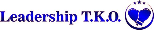 Earnings Disclaimer by Leadership Tko Earnings Disclaimer