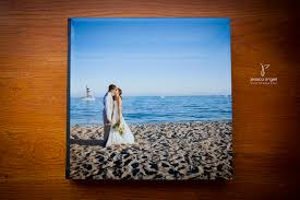 10x10 Wedding Album Product Line Hand Crafted Flush Mount Albums Ventura County