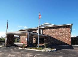 Comfort Inn Barre Vt Hilltop Inn Of Vermont Montpelier Vt Booking Com