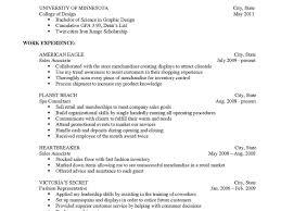 Cover Letter Types 3 Types Of Resumes Virtren Com