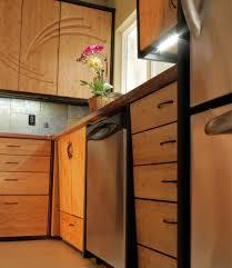 European Kitchen Cabinets by Euro Kitchen Cabinets Ideas 3240