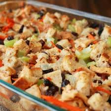 Homemade Thanksgiving Stuffing Recipe The Best Stuffing Recipes You U0027ll Ever Make Craftfoxes
