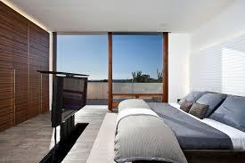 Bedroom Furniture With Hidden Tv Stunning Bedroom Tv Stands Ideas House Design Interior