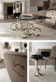 Baroque Home Decor 303 Best Interiors Modern Baroque Images On Pinterest