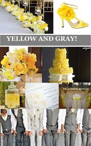 august wedding ideas help with august wedding colors weddingbee
