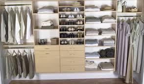 bedroom organization ideas for small bedrooms closet 1200x1600
