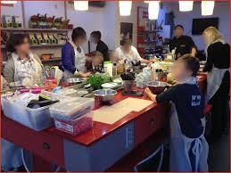 cours de cuisine parents enfants atelier cuisine lille fresh cours de cuisine parent enfant cook and