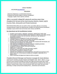 best dissertation conclusion ghostwriter website for mba custom
