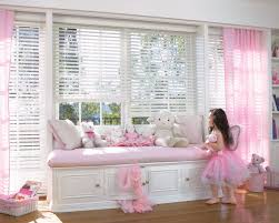 Costco Window Blinds Bathroom Pretty Everwood Literise Childsroom With Outstanding
