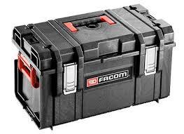 tool box bsys bp300pb facom toughsystem structural foam tool box removable