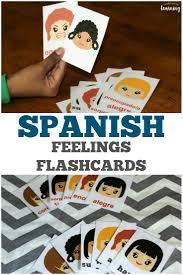 spanish community helpers printables