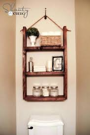 small bathroom shelf ideas small bathroom storage ideas houzz best on awesome creative idea for
