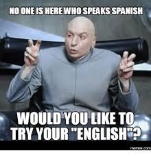 Sarah Memes - 25 best memes about sarah meme english sarah meme english memes