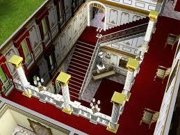 Floor Plan Buckingham Palace Mrnsheikh U0027s Buckingham Palace Royal Palaces